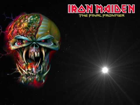 Iron Maiden – El Dorado Lyrics | Genius Lyrics