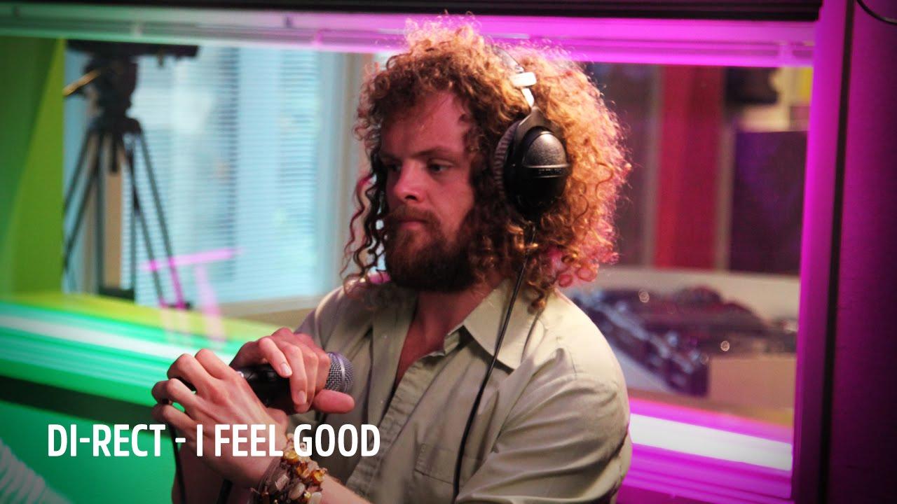 di-rect-i-feel-good-james-brown-cover-live-bij-evers-staat-op-radio-538