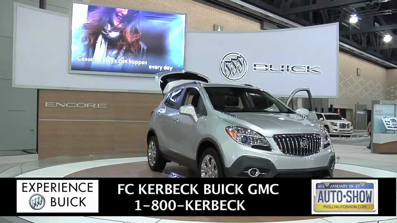 certified gmc cars trevose kerbeck offer used deals lease yukone special buick faulkner