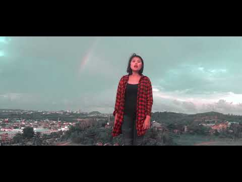 Attention - Charlie Puth | Cover by Indah