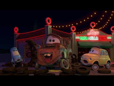 Мэтр и призрачный свет смотреть мультфильм онлайн