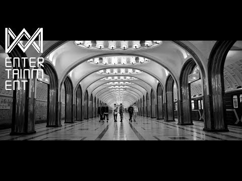 Youtube: Moscow Moscow / ONF