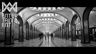 온앤오프(ONF) - Moscow Moscow (Lyrics Video ver.)