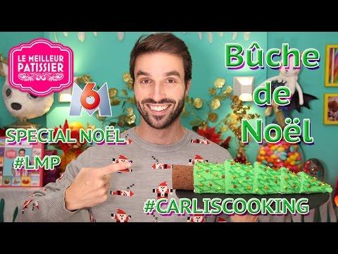 recette-buche-de-noel-roulee---le-meilleur-patissier-special-noel-m6