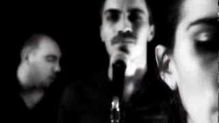 "SOULSAMES ""FREEDOM"" Anthony hamilton & Elayna boynton (Acoustic Cover)"