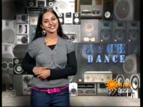 Watch Surya Movies Live - Live TV Channels | Online TV