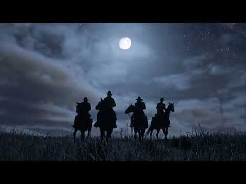 Red Dead Crunch (Parte 2: Esperienze personali e project man
