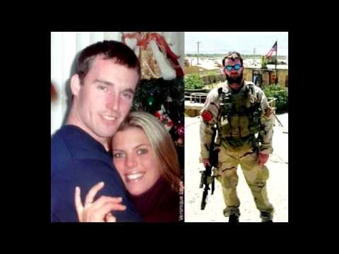 American Hero: Michael Murphy