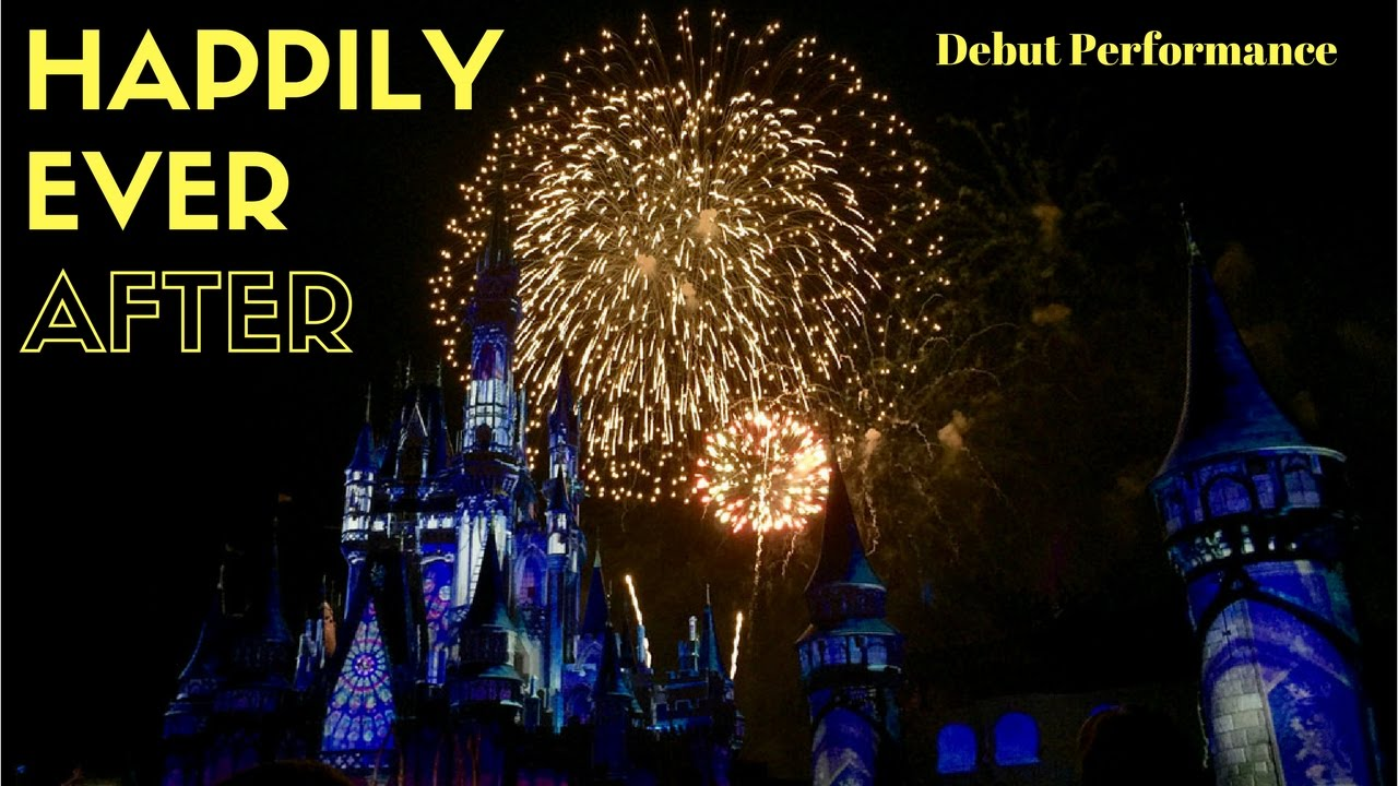 happily-ever-after-nighttime-spectacular-debut-performance-magic-kingdom-5-12-17