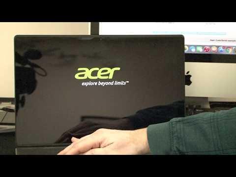 drivers acer aspire e1-471-6 br149