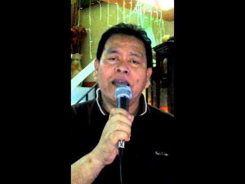 Ye Mera Prem Patra Padhkar Ke Tum -  Joe Mustafa