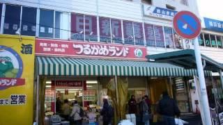 相鉄線の賃貸情報は、イー・ハウス!http://www.e-housenet.co.jp/ 相鉄...