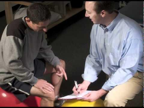 BreakThrough Physical Therapy Welcome Video