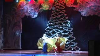 видео Легенда восточного календаря или Когда наступает Китайский Новый год
