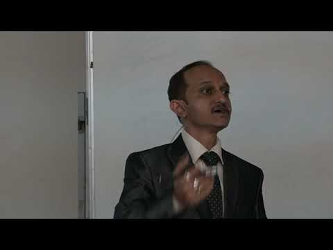 PROFIT MULTIPLIER: Powerful Seminar on Day Trading by Master of Intraday Mr. Tushar Bhumkar.