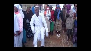 Daluxolo Hoho productions (ULindithuba Hoho neBuyelekhaya Xhosa Cultural Group)