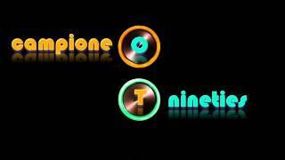 Tinie Tempah - Written In The Stars (DJ Movskii Remix)