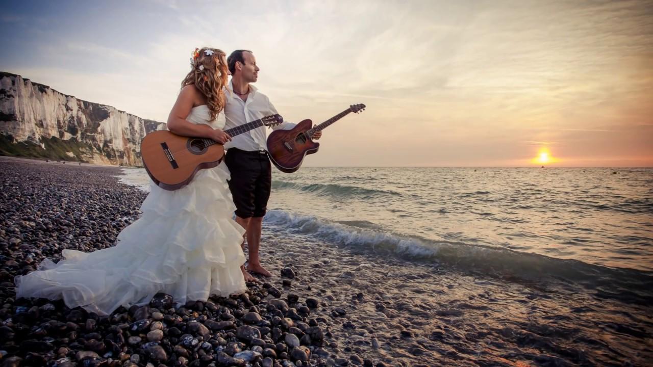Grégory Smellinckx-Photographe mariage Nord Pas-de-Calais Picardie