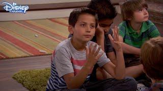 Скачать Liv And Maddie Dove S Top 5 Sleep A Rooney Disney Channel UK HD