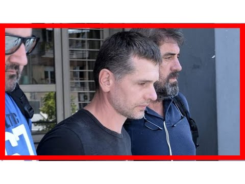 Bitcoin fraud suspect arrested in greece - bbc newsBy New Now