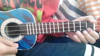 Video Anji Dia Versi Kentrung By:Natan download MP3, 3GP, MP4, WEBM, AVI, FLV Desember 2017