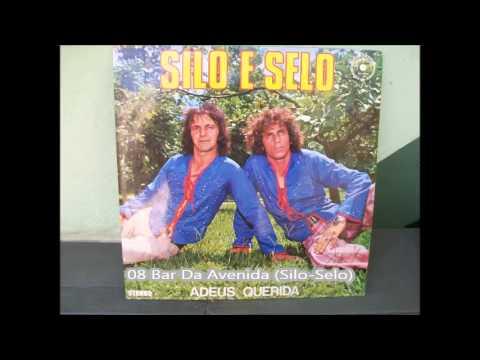 Silo e Selo os irmãos do Gino Da Dupla Gino e Geno completo 1977