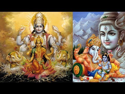 Видео: Prayer - Hare Krishna Maha Mantra (Харе Кришна Маха Мантра) - Великая Мантра Любви и Счастья