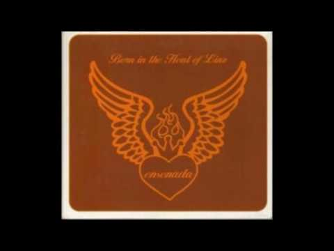 Ensenada - Born in the Heat of  Linz (Full EP 2004)
