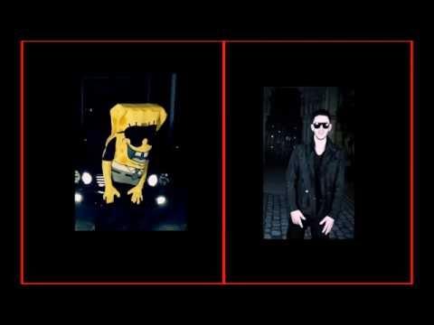 Spongebozz - Sun Diego Vergleich | The Twenty Ace