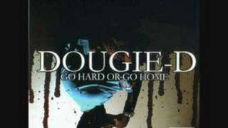 Watch Dougie D Ghetto Life video