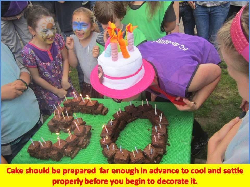 Funny 50th Birthday Cakes 50th Birthday Cake Ideas Best Unique