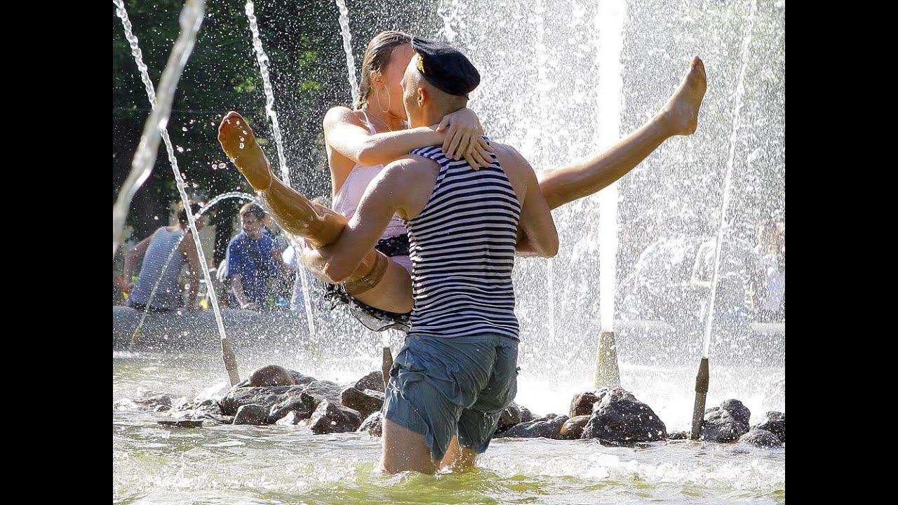 video-seks-prikoli-pro-russkih-porno-pyanie-vip