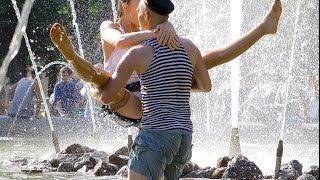 Русские приколы 2016 девушки 18+ лучшая  подборка приколов   Смешное Видео прикол лучшие секс