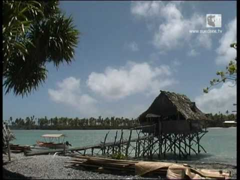 Tarawa Kiribati