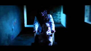 BLACKSUN - DEHUMANIZED (Trailer Oficial 2012)