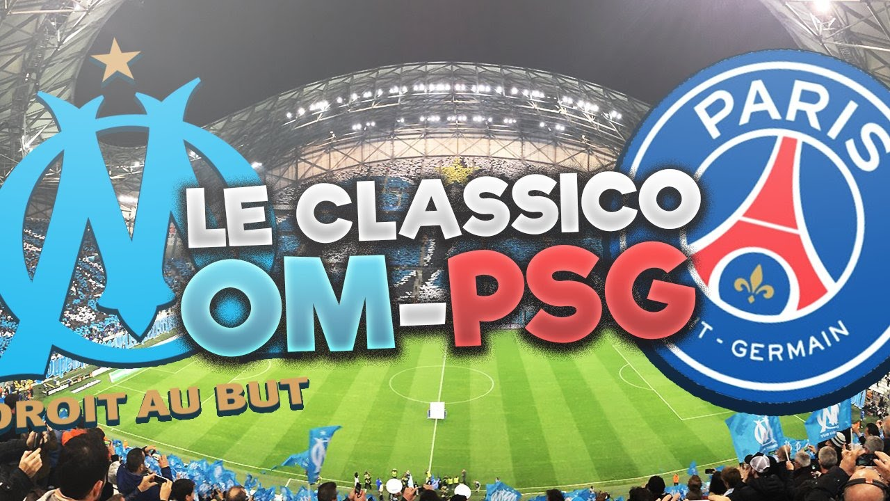 om psg streaming