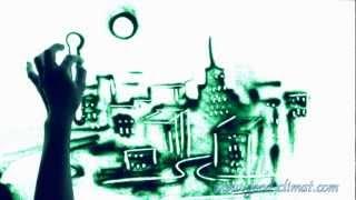 Гудклимат - кондиционеры и вентиляция (Sandart by Lili Chistina).avi(Красивый ролик в преддверии летнего сезона от климатической компании Гудклимат (продажа, монтаж и обслужив..., 2012-05-05T09:08:40.000Z)