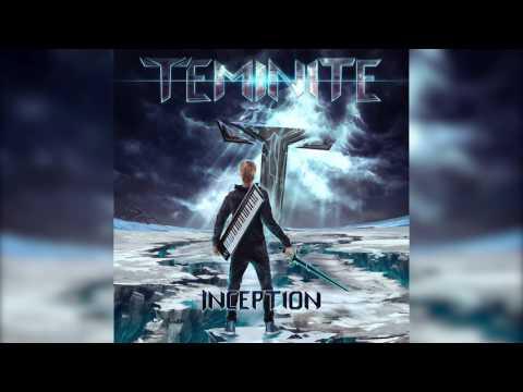 Teminite - Inception (Full Album)