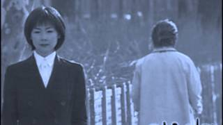 Winter Sonata - Evelyne by Andre Gognon(Humming part only)