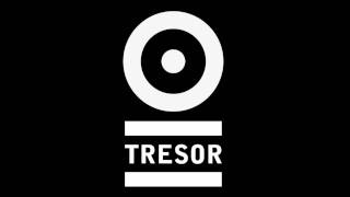 Tresor.193 Chester Beatty - Jackstyle
