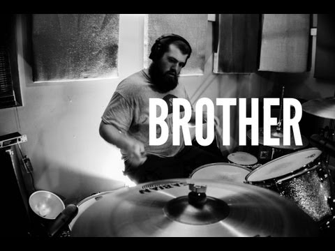 Captain, We're Sinking - Brother (Live from Quiet Country Audio)