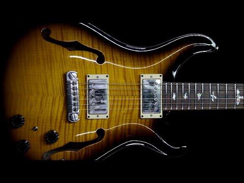 deep-melancholy-ballad-guitar-backing-track-jam-in-a-minor