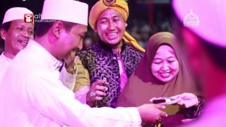 "Video "" New "" Mabruk Alfa Mabruk - Special Milad Gus H. Abd. Hadi Noer. download MP3, 3GP, MP4, WEBM, AVI, FLV Juli 2018"