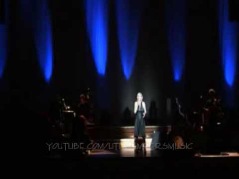 ute lemper la memoire et la mer live hamburg 2008. Black Bedroom Furniture Sets. Home Design Ideas