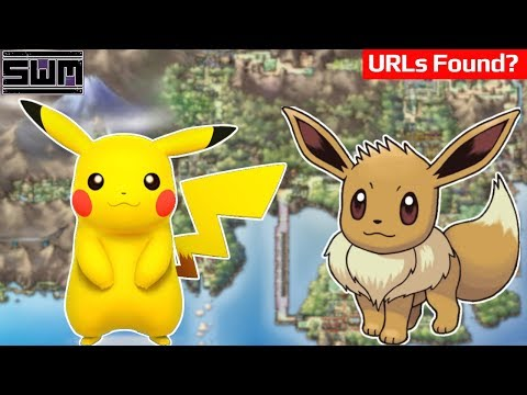 Did New Pokemon Domains Just Link Nintendo To These Rumors? | News Wave Extra