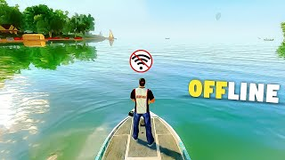 Top 10 Best Offline Games for Android/iOS 2019 | HD Graphics