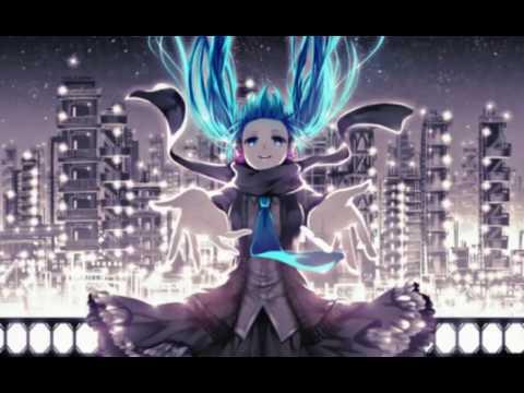 👣[Nightcore] Tony Junior & Kura ft. Jimmy...