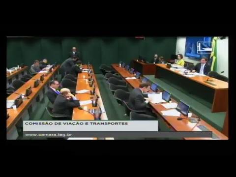 VIAÇÃO E TRANSPORTES - Reunião Deliberativa - 05/04/2017 - 10:39