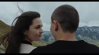 Свадьба в Черногории Свадебная видеосъемка в Черногории