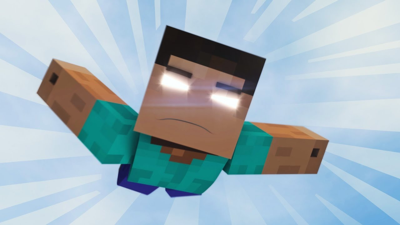 TOP 5 MINECRAFT SONGS & ANIMATIONS - Top Funny Minecraft Animations (Best Minecraft Animations)
